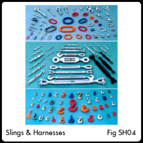 slingsandharnesses04300x300.png
