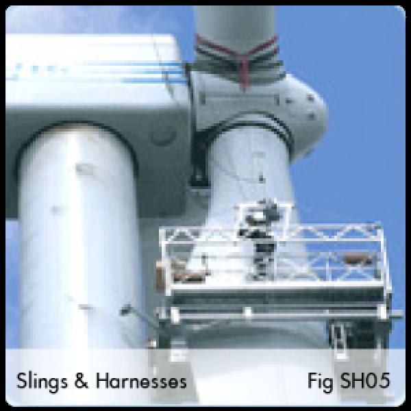 slingsandharnesses05300x300.png