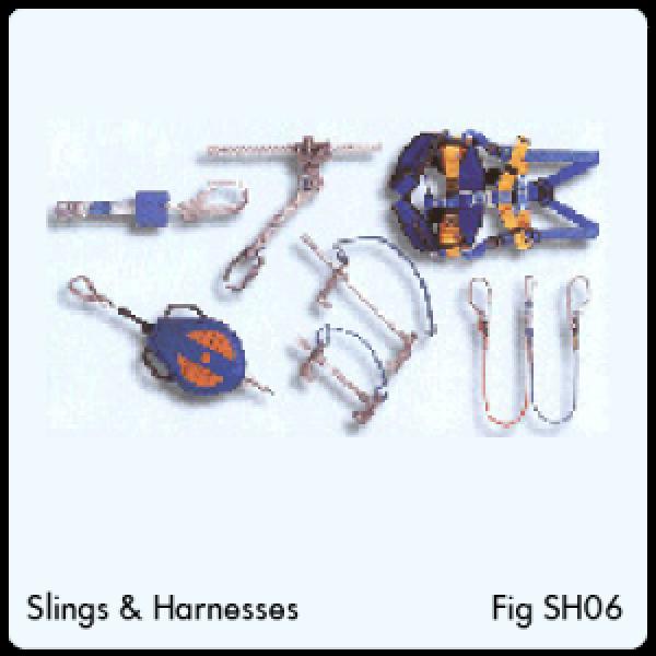 slingsandharnesses06300x300.png