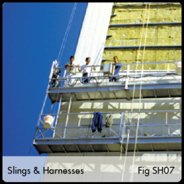 slingsandharnesses07300x300.png