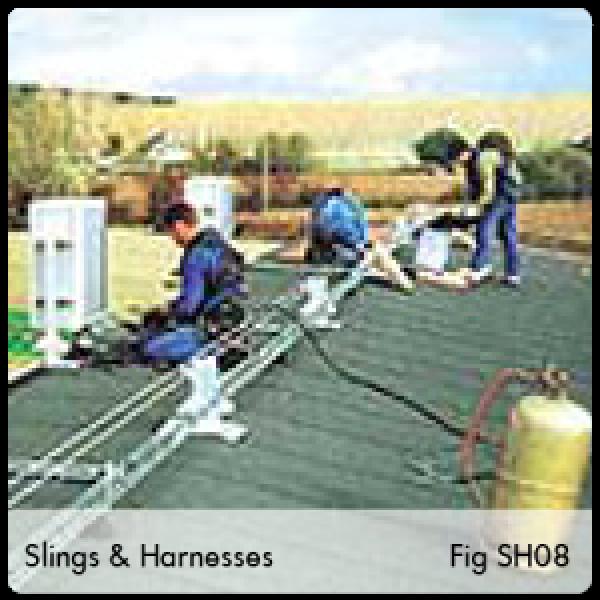 slingsandharnesses08300x300.png